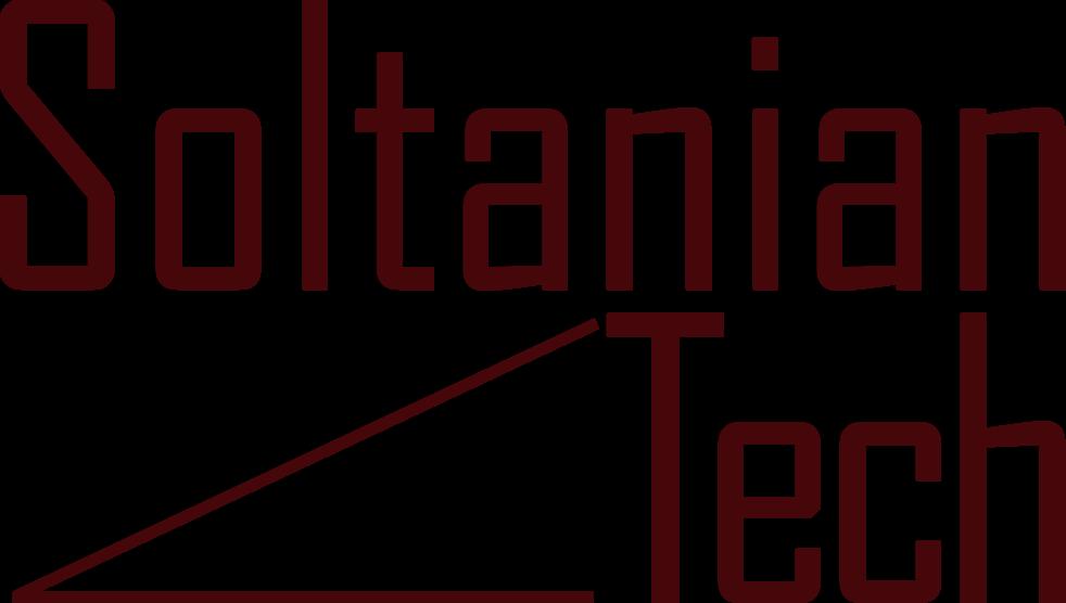 Soltanian Tech